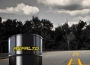 J & a asfaltos eirl asfalto liquido rc 250 -asfalt