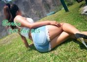 Venezolana barbie 947264805 seductora apasionada y