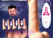 Masturbadores - dildos con vibracion 994570256