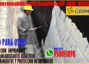 Venta de asfalto rc 250 liquido  950033898