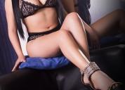 Adrianita novedad sexy de estrechita 983379537