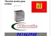 941463940 servicio tecnico klimatic mantenimiento
