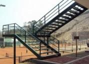 construcciones 991764117 albañileria/ pintura lima