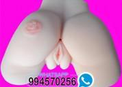 Vaginas de actrises porno sexshop lima 994570256