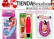Sexshop fundas para pene extenciones  994570256