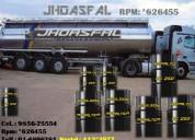 venta de asfalto liquido inprimante,asfalto rc-250
