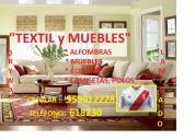 Arequipa..alfombras.. a.s.a. .. celular 959912228