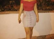 Diana 929512310, coqueta, traviesa y muy linda