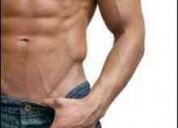 Dario:servicio sexual,para chicas soltera,señoras,viudas,24hora
