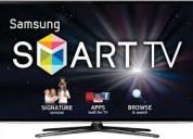 Convierta su tv en smart tv y mira + de 200 canale
