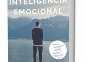 Inteligencia emocional y liderazgo personal