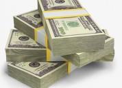 Salvamos tu propiedad! apoyo legal – financiero