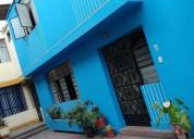 ¡¡¡ extraordinaria oportunidad inmobiliaria en br
