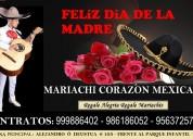 Mariachi corazÓn mexicano  999886402 - 956372578