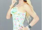 Extremadamente dotada 23 cm barbie top 952447372