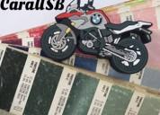 motocicletas fanáticos motocicleta favorita custom
