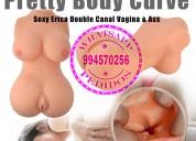 Juguetes de pareja sexshop potenciadores 994570256