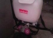 Fumigaciones para pulgas,garrapatas 100 seguras