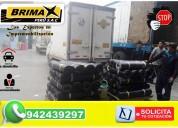 Venta de asfalto mc- 30 / rc - 250 % 100 premium