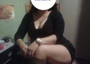 Alondra sexy universitaria dama de compañia vip