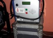 Venta de electrofusion