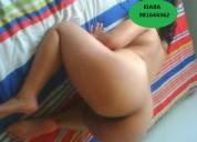Kiara seductora dama de compañia vip 981644362