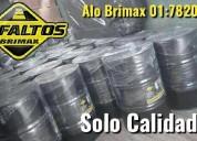 Super venta de mc-30, asfalto rc-250, brea liquida