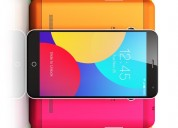El color de la funda de tu smartphone es la clave