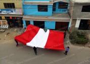 Confeccion de banderas de todos los paÍses
