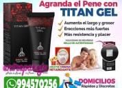 Sexshop productos para durar mas en el sexo
