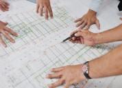 Ingeniero(a) de metrados y valorizaciones