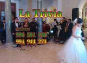 #grupo musical orquesta matrimonios #bodas #fiesta