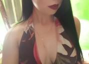 Lidia 912562444, me encanta complacer, hacer cosit
