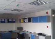 Sistema drywall 5684070 / 949073383