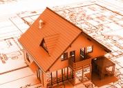 Diseño de planos e instalaciones