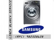 982508628 secadoras samsung servicio tecnico lima