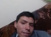 Busco amigos en cajamarca
