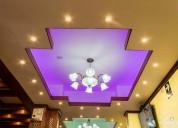 Drywall & contrucciones - 930767871 -  oficio