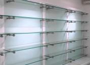Vidrieria richard – especialistas de vidrio