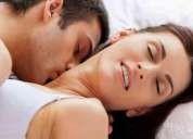Servicio de trio a parejas,sexo,gan ban,orgias,hmh
