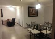 Casa de adulto mayor nuevo hogar