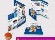 Asesoramiento en marketing y publicidad para negocios telefono 997835305