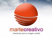 Oferta diseño de paginas web.