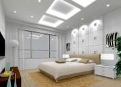 Drywall construccion remodelacion y asesoramiento