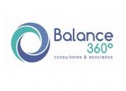 Diseno grafico logos desarrollo web medios digitales contabilidad
