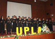 Togas togas eventos graduaciones