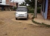 alquiler de autos y minivan