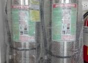 Extintor de acetato de potasio por mayor y menor 5501290 miraflores san luis barranco