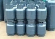 balones de gas cusco