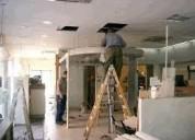 Pintor pintamos su casa u oficina c